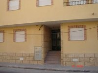 LL 228 new Apartment, Almoradi (1)