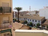 LL 238 El Cine Apartment, Almoradi (9)