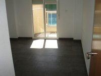 LL 238 El Cine Apartment, Almoradi (6)