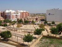 LL 238 El Cine Apartment, Almoradi (0)