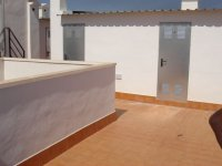 LL 238 El Cine Apartment, Almoradi (10)