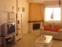 LL247 3 bedroom unfurnished town house (0)