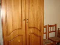 LL247 3 bedroom unfurnished town house (15)