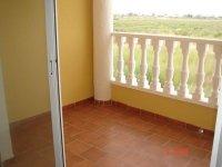 LL 272 Rosaleda 4 apartment, Catral (2)