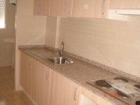 LL 272 Rosaleda 4 apartment, Catral (4)