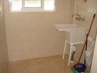 LL 272 Rosaleda 4 apartment, Catral (5)