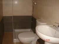 LL 272 Rosaleda 4 apartment, Catral (7)