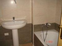 LL 272 Rosaleda 4 apartment, Catral (9)