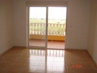 LL 272 Rosaleda 4 apartment, Catral (0)