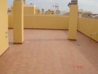 LL 272 Rosaleda 4 apartment, Catral (12)