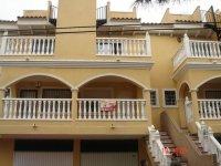 LL 303 Montemar townhouse, Algorfa (0)