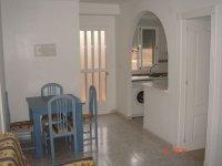 LL 303 Montemar townhouse, Algorfa (2)