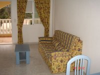 LL 303 Montemar townhouse, Algorfa (5)