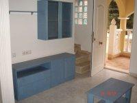 LL 303 Montemar townhouse, Algorfa (6)