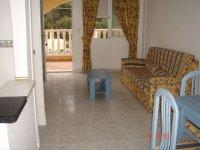LL 303 Montemar townhouse, Algorfa (8)