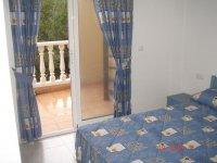 LL 303 Montemar townhouse, Algorfa (13)