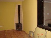 LL 328 Perpen Villa, Catral (1)