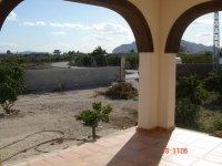 LL 328 Perpen Villa, Catral (10)