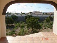 LL 328 Perpen Villa, Catral (11)