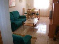 LL 400 Dalias apartment, La Zenia (0)