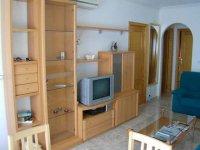 LL 400 Dalias apartment, La Zenia (2)