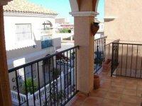 LL 400 Dalias apartment, La Zenia (3)