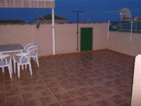 LL 400 Dalias apartment, La Zenia (4)