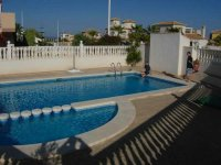 LL 400 Dalias apartment, La Zenia (5)