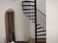Rosaleda 4 apartment, Catral (3)