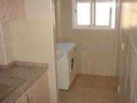 Rosaleda 4 apartment, Catral (4)