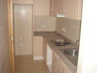 Rosaleda 4 apartment, Catral (5)