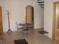 Rosaleda 4 apartment, Catral (0)
