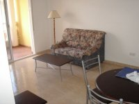 Rosaleda 4 apartment, Catral (6)