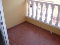 Rosaleda 4 apartment, Catral (7)