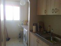 LL 409 luxury rosaleda 3 apartment, Catral (1)
