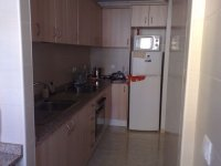 LL 409 luxury rosaleda 3 apartment, Catral (2)