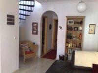 LL 409 luxury rosaleda 3 apartment, Catral (4)