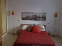 LL 409 luxury rosaleda 3 apartment, Catral (7)