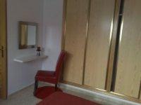 LL 409 luxury rosaleda 3 apartment, Catral (8)