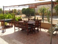 LL 469 Los pavos villa, Catral (3)
