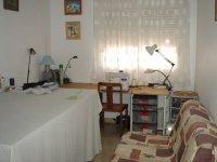LL 469 Los pavos villa, Catral (6)