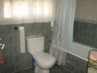 LL 469 Los pavos villa, Catral (8)