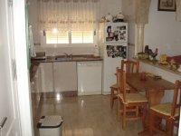 LL 469 Los pavos villa, Catral (10)