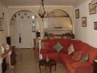 LL 469 Los pavos villa, Catral (14)