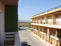 Santa martin apartment, Catral (2)