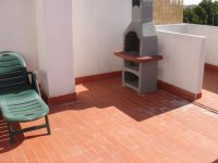 Santa martin apartment, Catral (9)