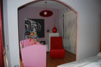 Townhouse, Catral (9)