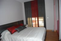 Townhouse, Catral (8)