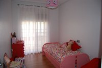 Townhouse, Catral (5)