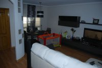 Townhouse, Catral (4)